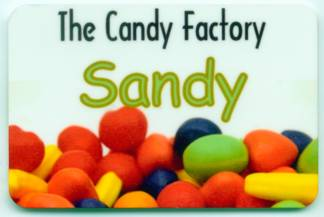 Candy-004