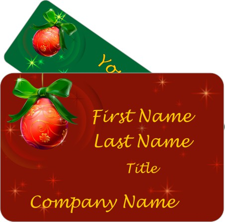 Holiday Ornament-002
